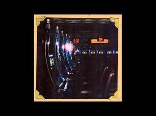 Adrian Rew - Slot Machine Music - YouTube