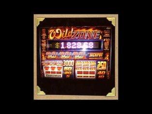 Adrian Rew - Slot Machine Music Vol. 2 - YouTube