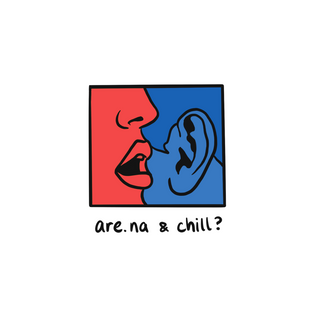 are.na & chill?