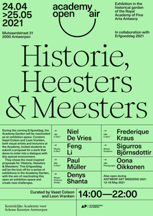 stephanie-specht-year-in-posters-graphic-design-itsnicethat-01.jpg