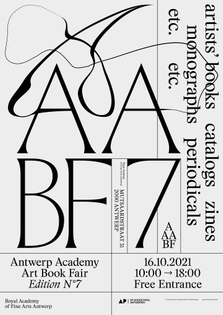 stephanie-specht-year-in-posters-graphic-design-itsnicethat-02.jpg