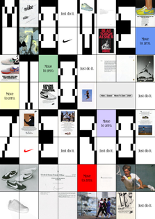 stephanie-specht-year-in-posters-graphic-design-itsnicethat-11.jpg