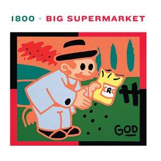 1800, by Big Supermarket