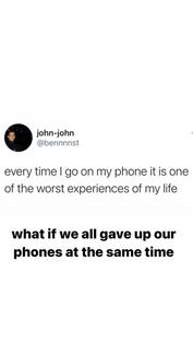 Beyond sponge_phones_are_bad.ttf