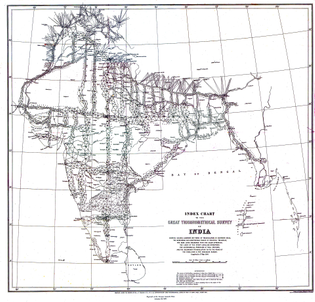 1920px-1870_index_chart_to_gts_india-1.jpg