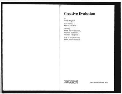 bergson-evolution.pdf