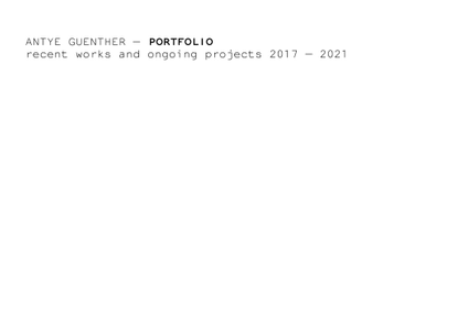 aguenth_portfolio.pdf