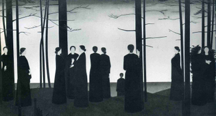 will-barnet-1911-american-figurative-painter-tutt-art@-36-.jpg