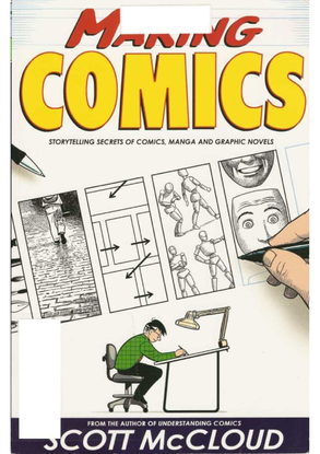 making_comics.pdf