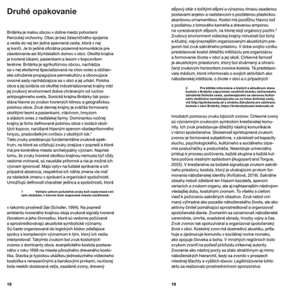 nothing-to-hear-katalog-web-druhe-opakovanie.pdf