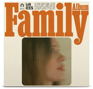 front-cover-copy.webp