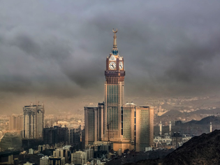 1-image-makkah-royal-clock-tower.jpg