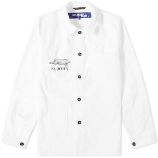 junya-watanabe-man-st-john-jacket-white-_we-j403-051-1_1_1.jpg