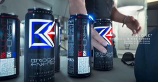 why-death-stranding-directors-cut-removed-monster-energy-drinks.jpg
