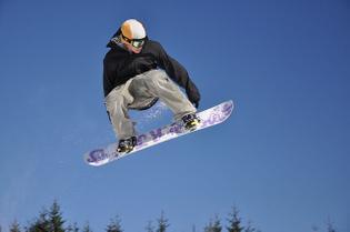 good-snowboard-brands.jpg