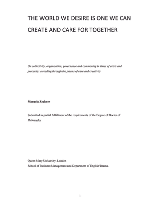 The world we desire is one we can create and care for together -zechner-manuela-200214.pdf