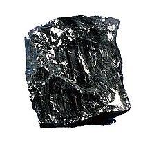 220px-coal_anthracite.jpg