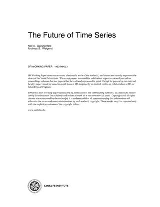 93-08-053.pdf