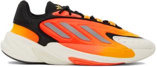 adidas-originals-orange-ozelia-sneakers.jpg