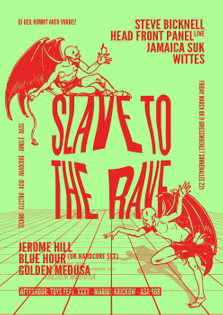 slave_to_the_rave_2019_march.jpeg