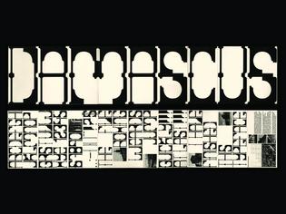 thaqif-nazri-type_specimen_1.jpg