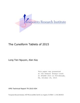 tr2015004_cuneiform.pdf