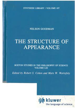 bafykbzaceduzjjxyft2ngaxi2wzfma6knaasqs4qr2h3dyoiwfh44dwk5tzgk?filename=nelson-goodman-the-structure-of-appearance-springer-...