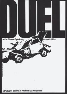Duel, 1975