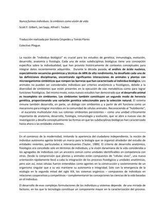 nunca_fuimos_individuos-_gilbert-_sapp_y_tauber_2012_traducido.pdf