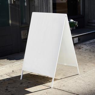 sandwich-board-mock.jpg