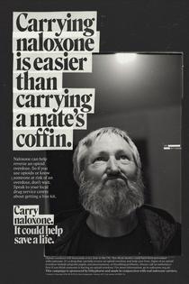 havas-lynx-harry-f-conway-advertising-itsnicethat-12.jpg