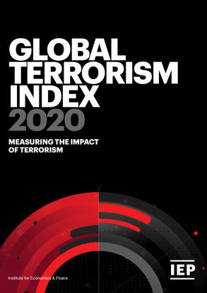 gti-2020-web-2.pdf
