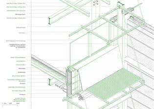 masterthesis_fs21_luca_ugolini_layout_80_033.jpg