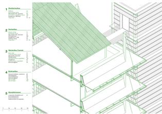 masterthesis_fs21_luca_ugolini_layout_80_032.jpg