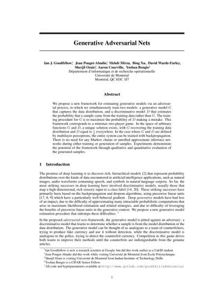 5423-generative-adversarial-nets.pdf