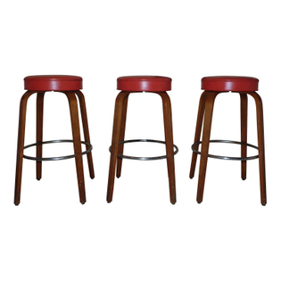 vintage-mid-century-modern-thonet-bentwood-counter-bar-stools-set-of-3-6759?aspect=fit-height=1600-width=1600