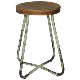 bauhaus-stool-thonet-mod-b77-1932-full-1a-700:10.10-20-f.png