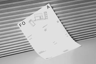 invoice-1-scaled.jpg