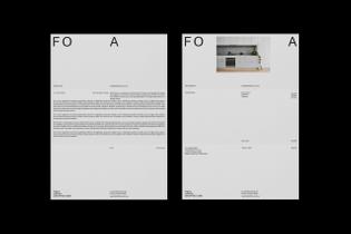 letterheadinvoice-scaled.jpg