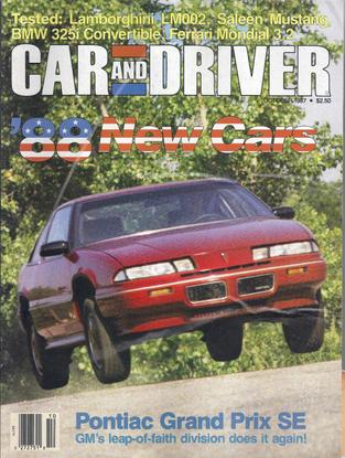 1987_cd.pdf