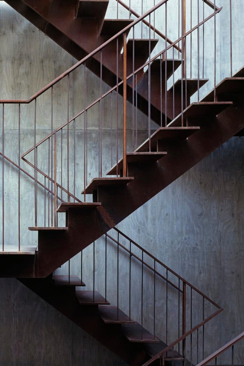 mount-fuji-architects-studio-ken-ichi-suzuki-seto.jpg