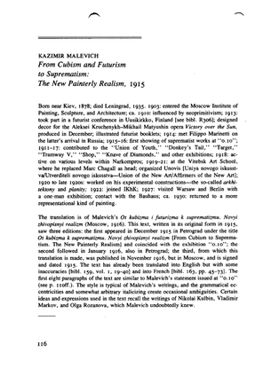 Malevich_Kazimir_1915_1976_From_Cubism_and_Futurism_to_Suprematism.pdf