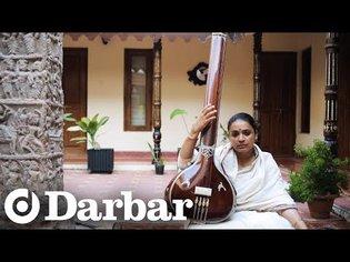 What is a Tanpura? | Dhrupad singer Pelva Naik explains | Music of India