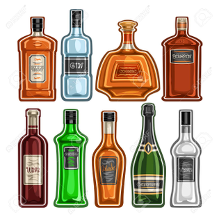 100775004-vector-set-of-different-bottles-9-full-glass-containers-with-colorful-premium-alcohol-drinks-various.jpg