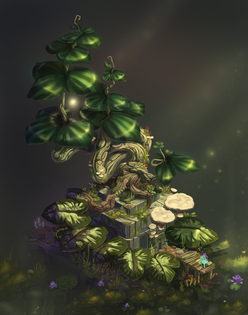florian-moncomble-isometric-temple-tree.jpg?1452279130