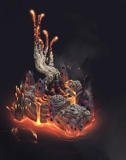 florian-moncomble-molten-treebig.jpg?1455052984