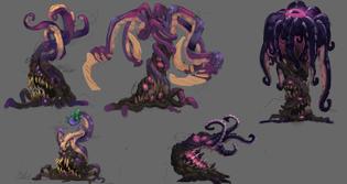 florian-moncomble-tentacle-tree2.jpg?1461702262