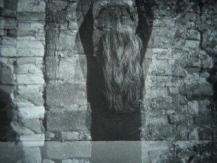 ECTOPLASM GIRLS FEAT. MARIAM WALLENTIN - HA NA O
