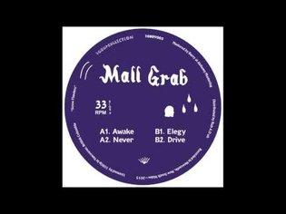 Mall Grab - Drive