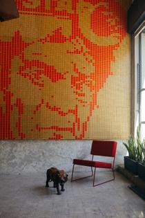 10.000-matchboxes-mural.jpg